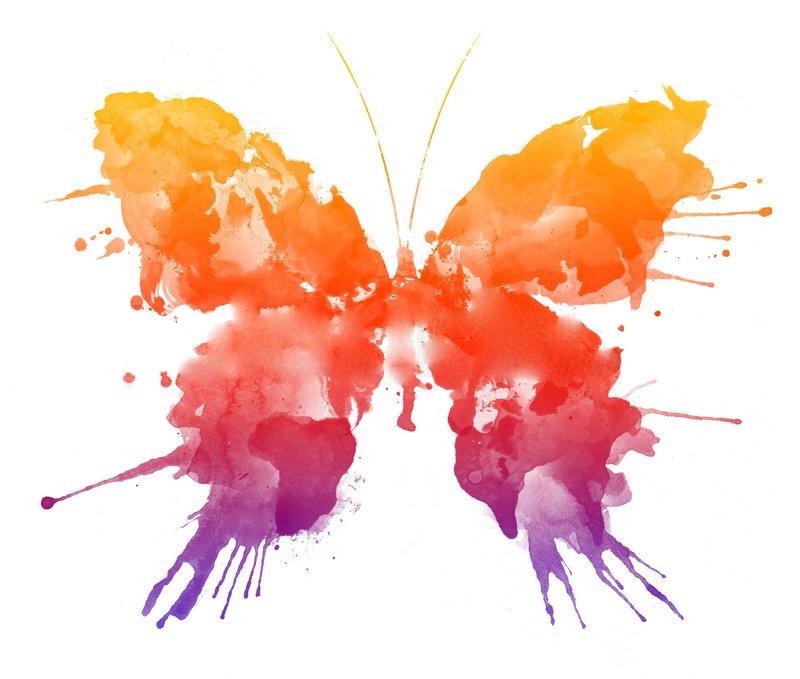 teenbutterfly